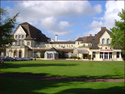 casino touquet 2